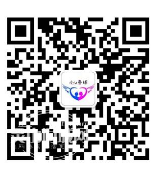 微信图片_20180616090949.png