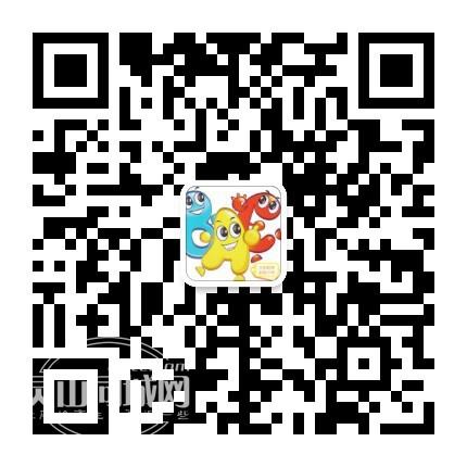 微信图片_20190604110634.jpg